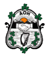 AOH National