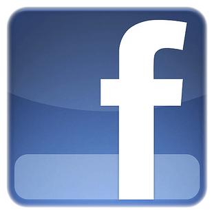 AOH 32 Facebook
